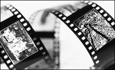 35mm_film_neg