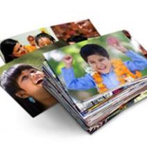 free 30 photo prints
