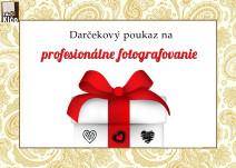 darcekovy poukaz foto klco darcek valentin