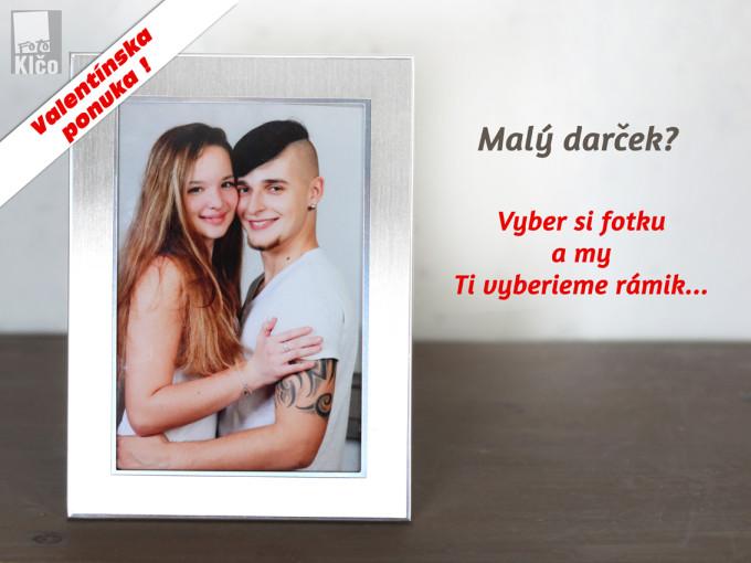 valentin Ramik fotka darcek foto klco web